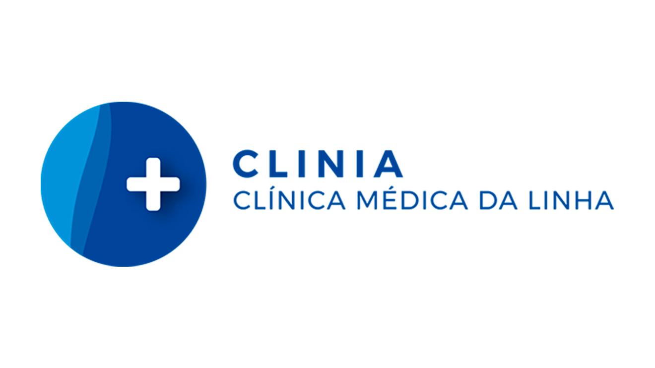 CLINICA_MEDICA_DA_LINHA