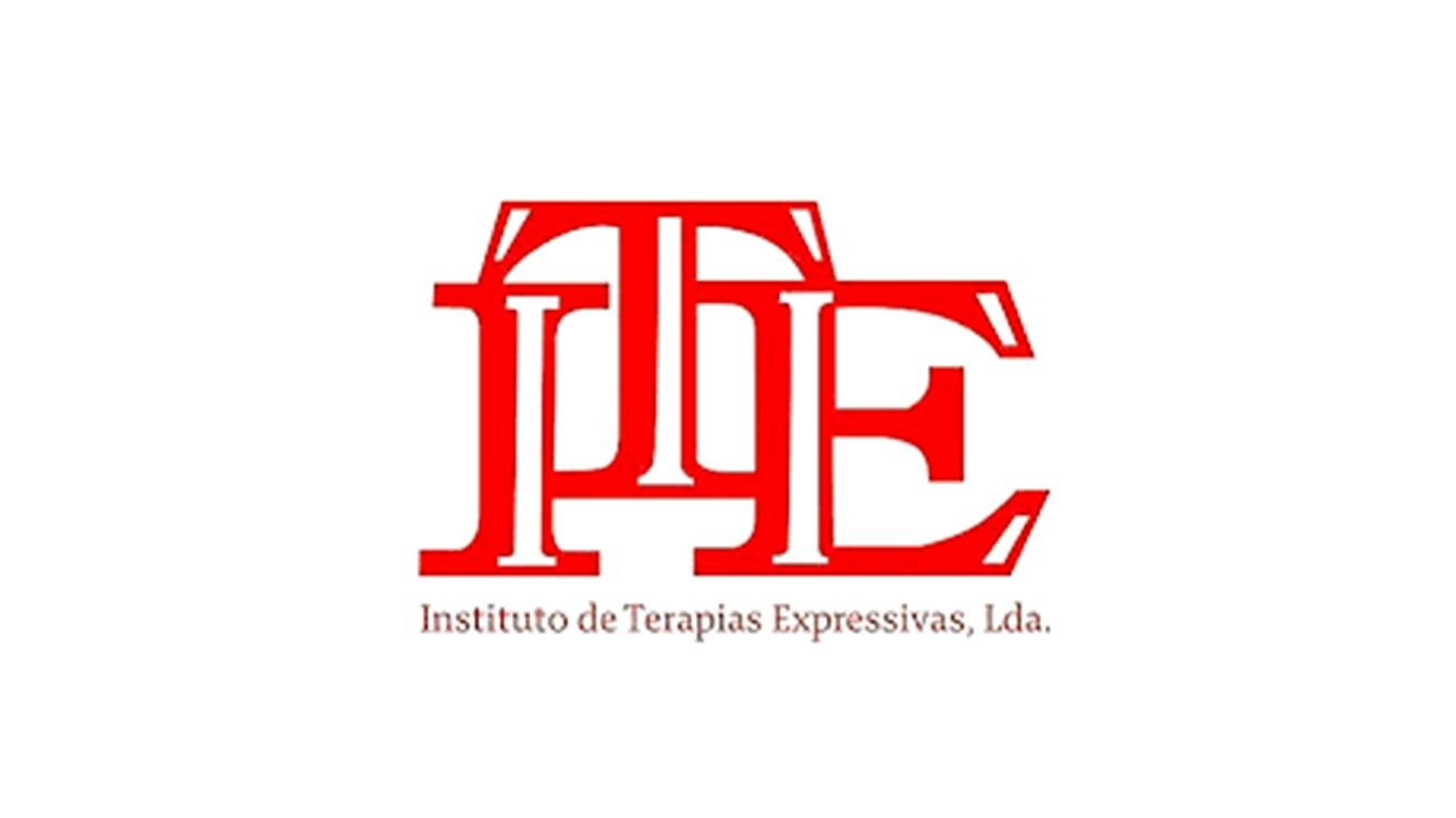 INSTITURO DE TERAPIAS EXPRESSIVAS
