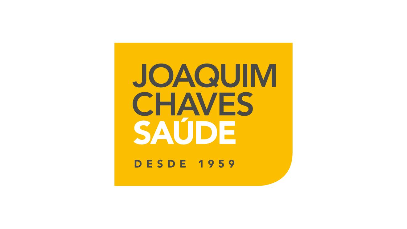 JOAQUIM_CHAVES